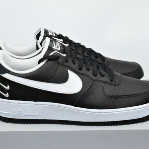 Nike Air Force 1 07 Double Swoosh CT2300-001